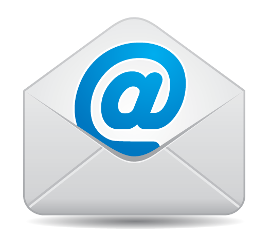 email-marketing-icon-email-icon-1