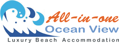 allinoneoceanview